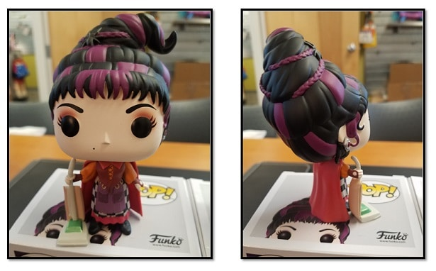 HOCUS POCUS Funko Pop!s Are Coming Just in Time for Halloween_8