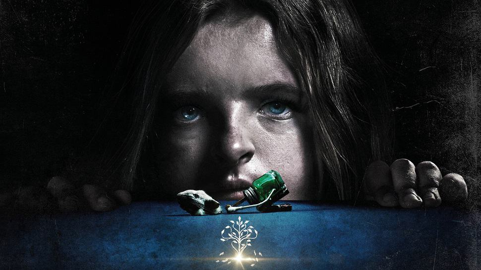HEREDITARY Director's Follow Up Film Will Be Another Creepy Cult Movie