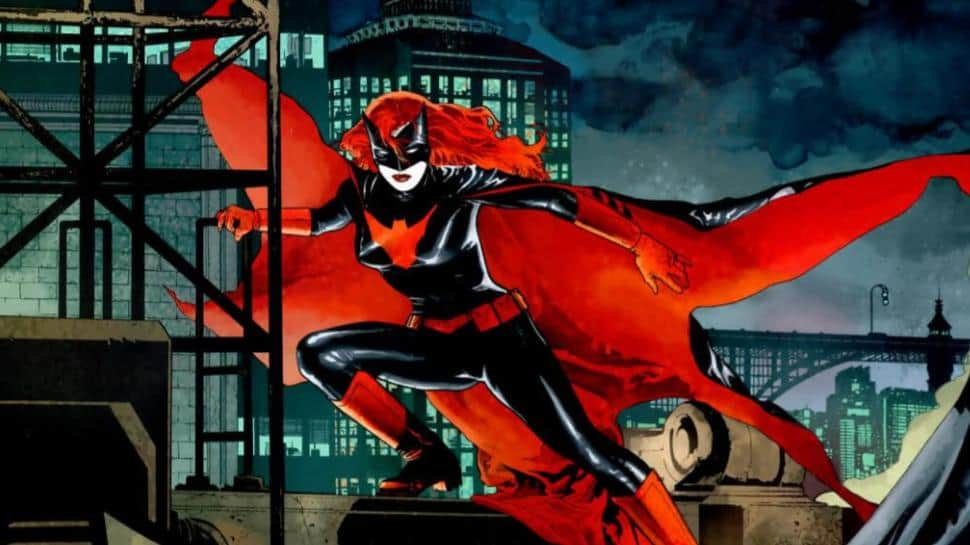7 Essential BATWOMAN Comic to Read Before The Hero's New ...