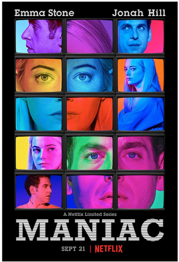 MANIAC Trailer Sends Emma Stone and Jonah Hill on a Trippy, Multi-Reality Brain Journey_2
