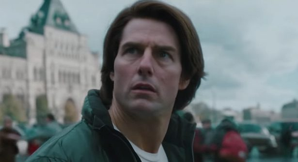 Ranking Tom Cruise's Hair in Every MISSION: IMPOSSIBLE Movie_4