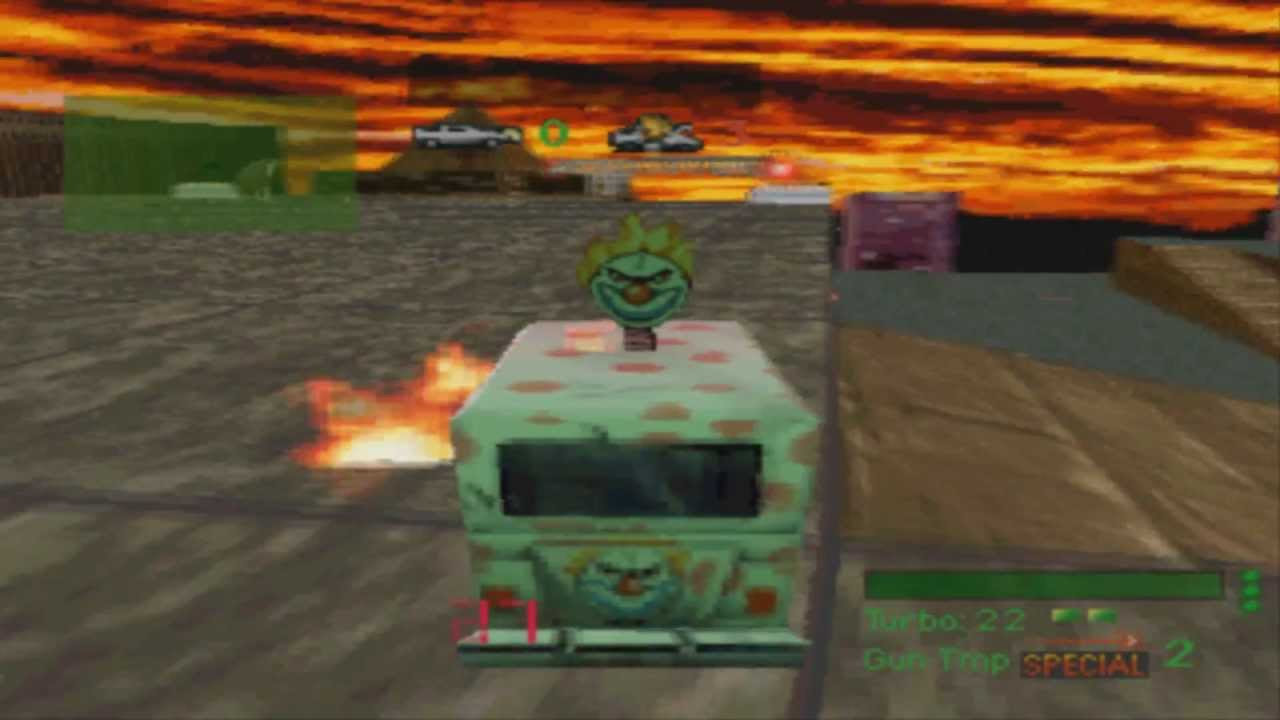 9 Games We Want to See on the PLAYSTATION CLASSIC_14
