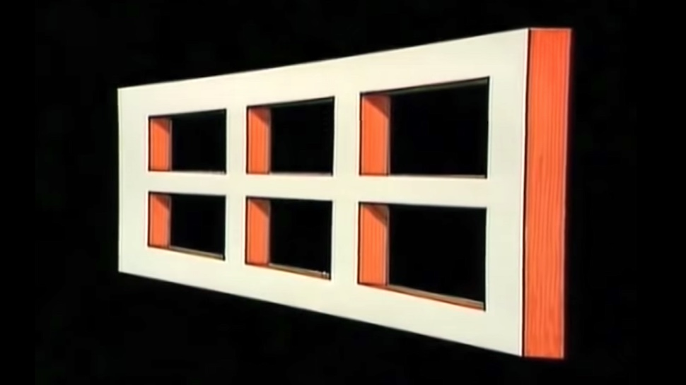 the mind boggling ames window illusion still works after you figure