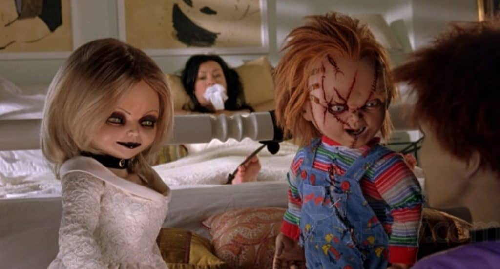 All 8 CHUCKY Movies, Ranked_5