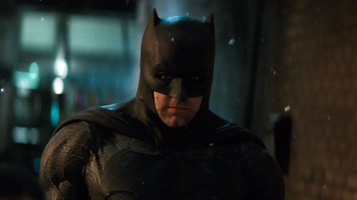 Warner Bros Sets Dates for THE BATMAN, SUICIDE SQUAD And More_1
