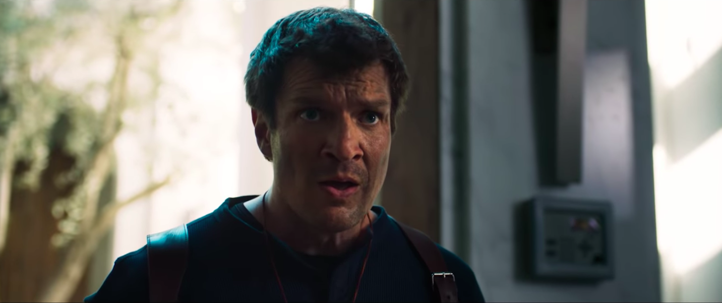 5 Reasons We're Concerned for the UNCHARTED Movie_6