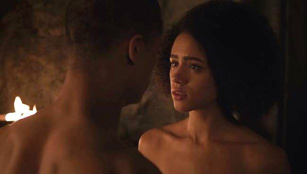 Everything You Need to Remember About GAME OF THRONES Season 7_66