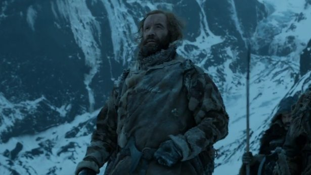 Everything You Need to Remember About GAME OF THRONES Season 7_48