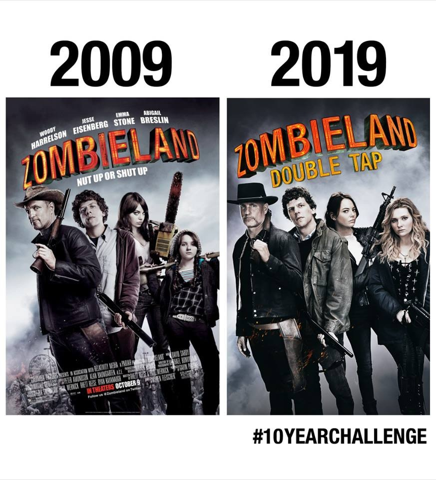 Everything We Know About ZOMBIELAND 2_4
