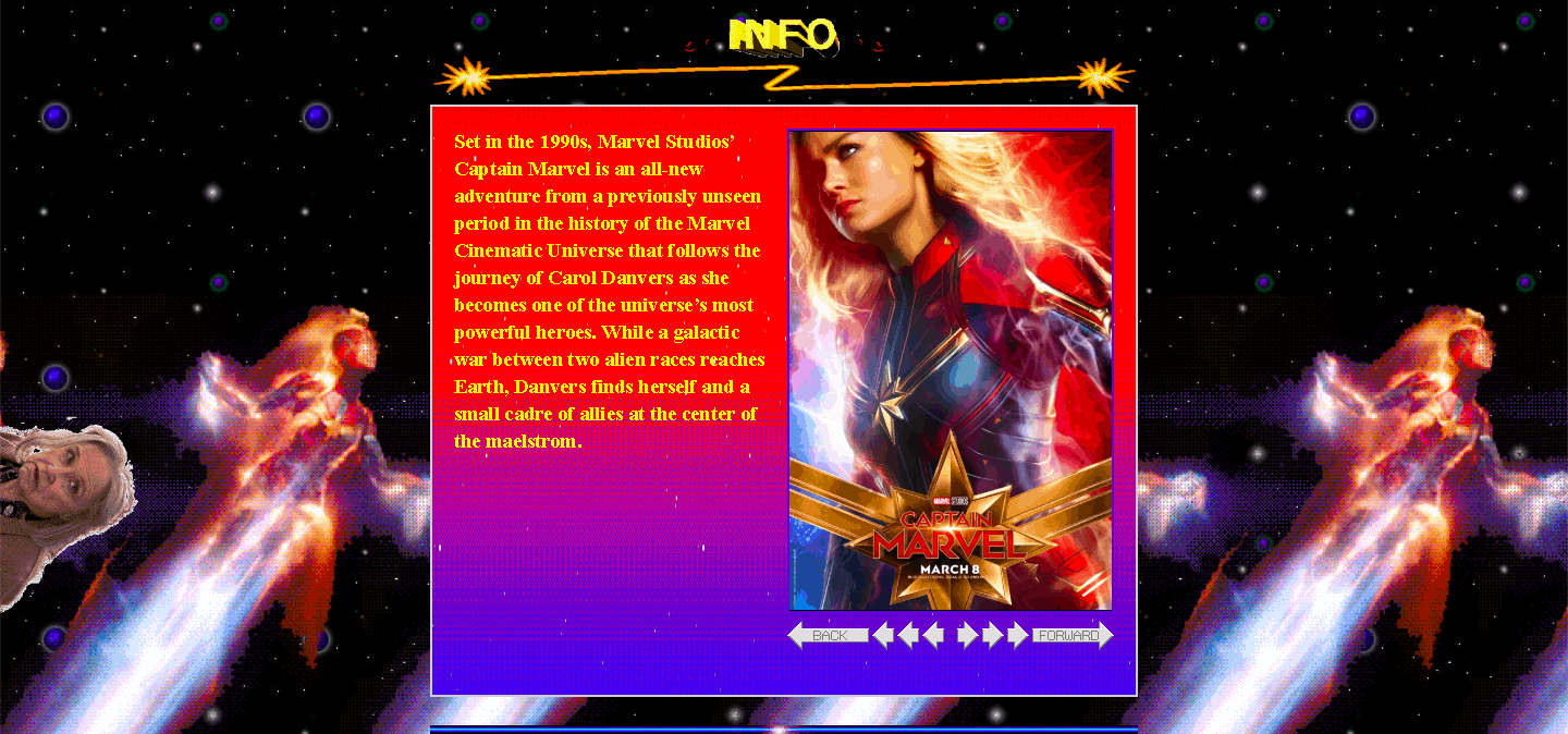 This '90s CAPTAIN MARVEL Website is Totally Tubular_4