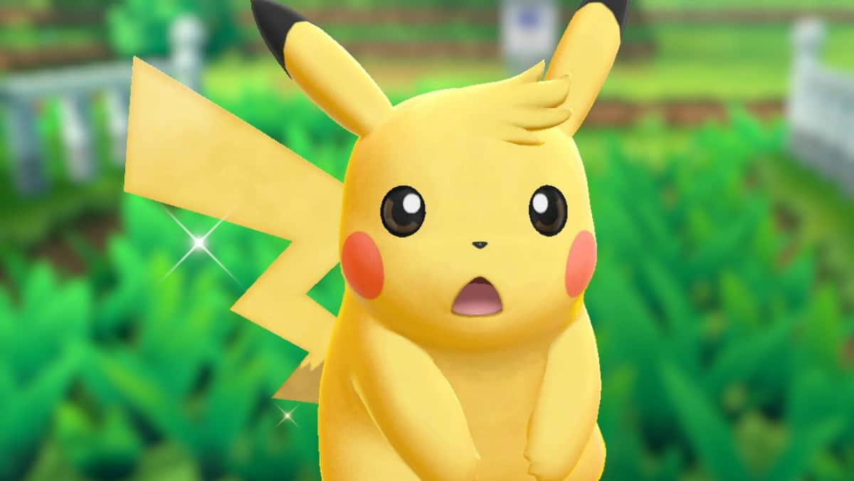 Stores Stop Selling POKÉMON Cards Following Violent Outbursts