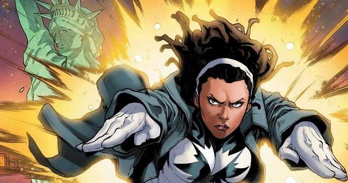 5 Comic Book AVENGERS Who Could Join the MCU's Next Generation_2