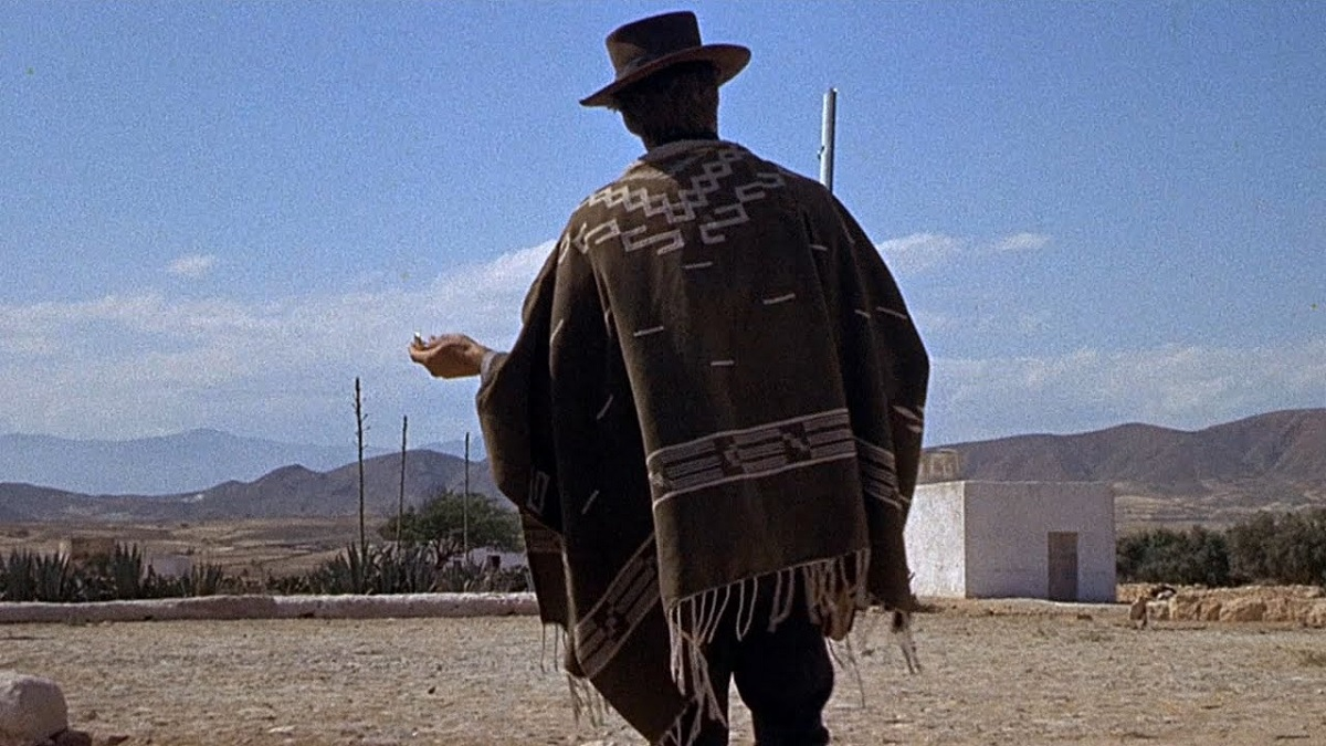 FOR A FEW DOLLARS MORE is the Best Western Ever Made_16