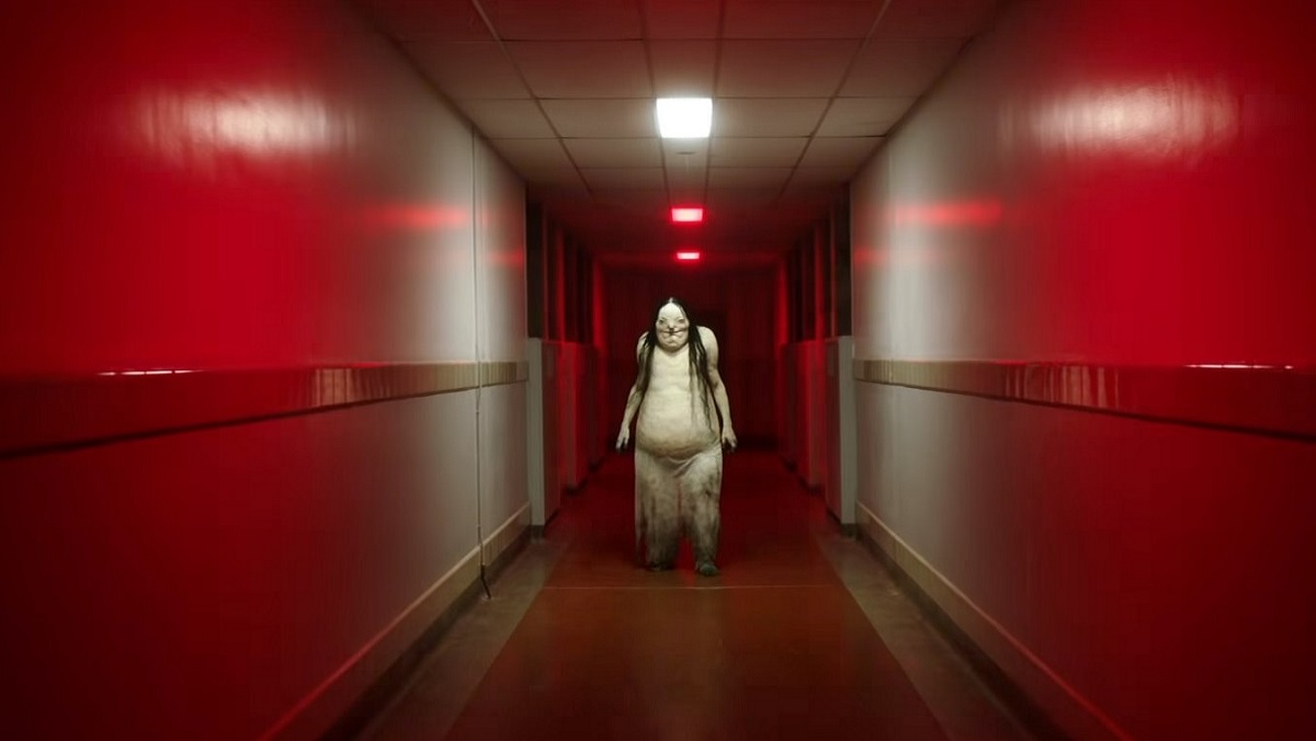 5 Things Guillermo del Toro Taught Us About SCARY STORIES TO TELL IN THE DARK_8
