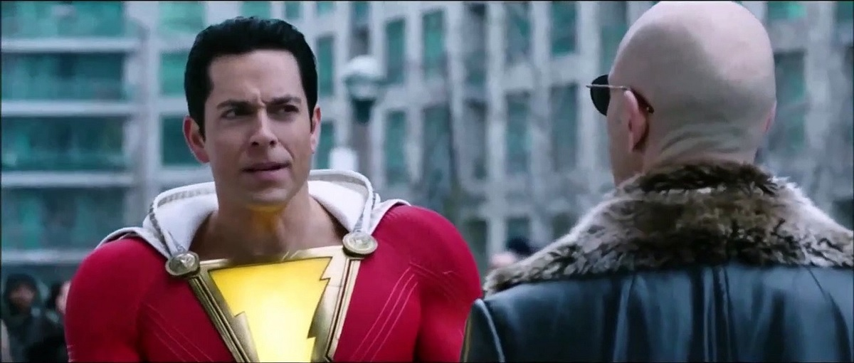 SHAZAM! Reviews Call It a Joyous, Funny Film about Family_4