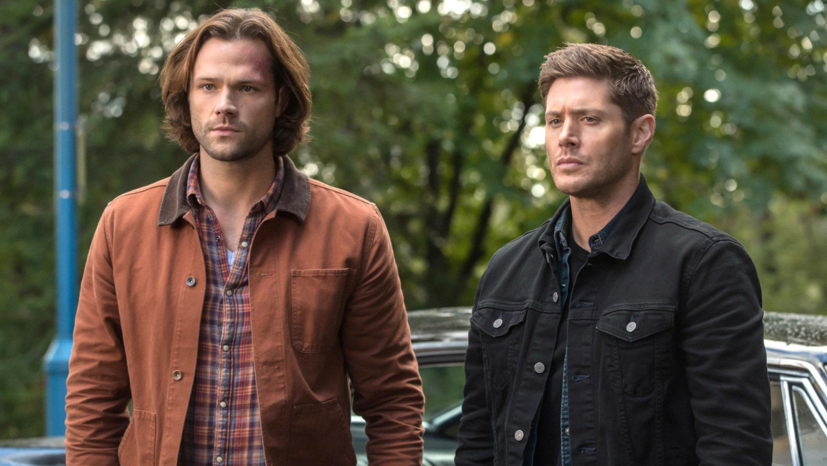 SUPERNATURAL Final Season: What Can Team Free Will Expect?_2