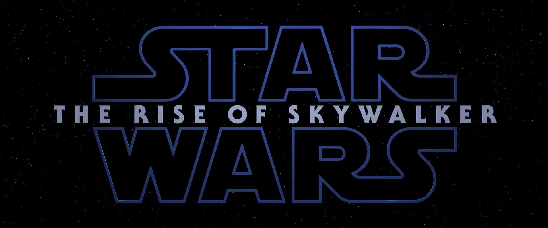 A Shot-by-Shot Breakdown of the RISE OF SKYWALKER Teaser_42