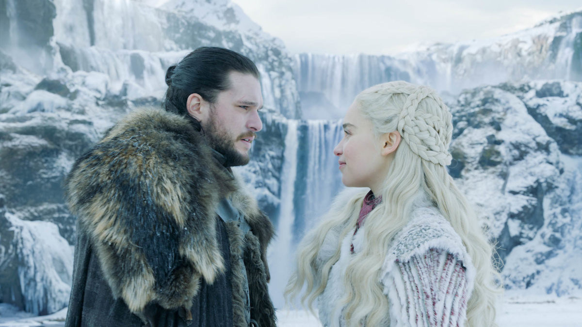 Where GAME OF THRONES' 'Ships Stand After Its Horniest Episode Ever_4