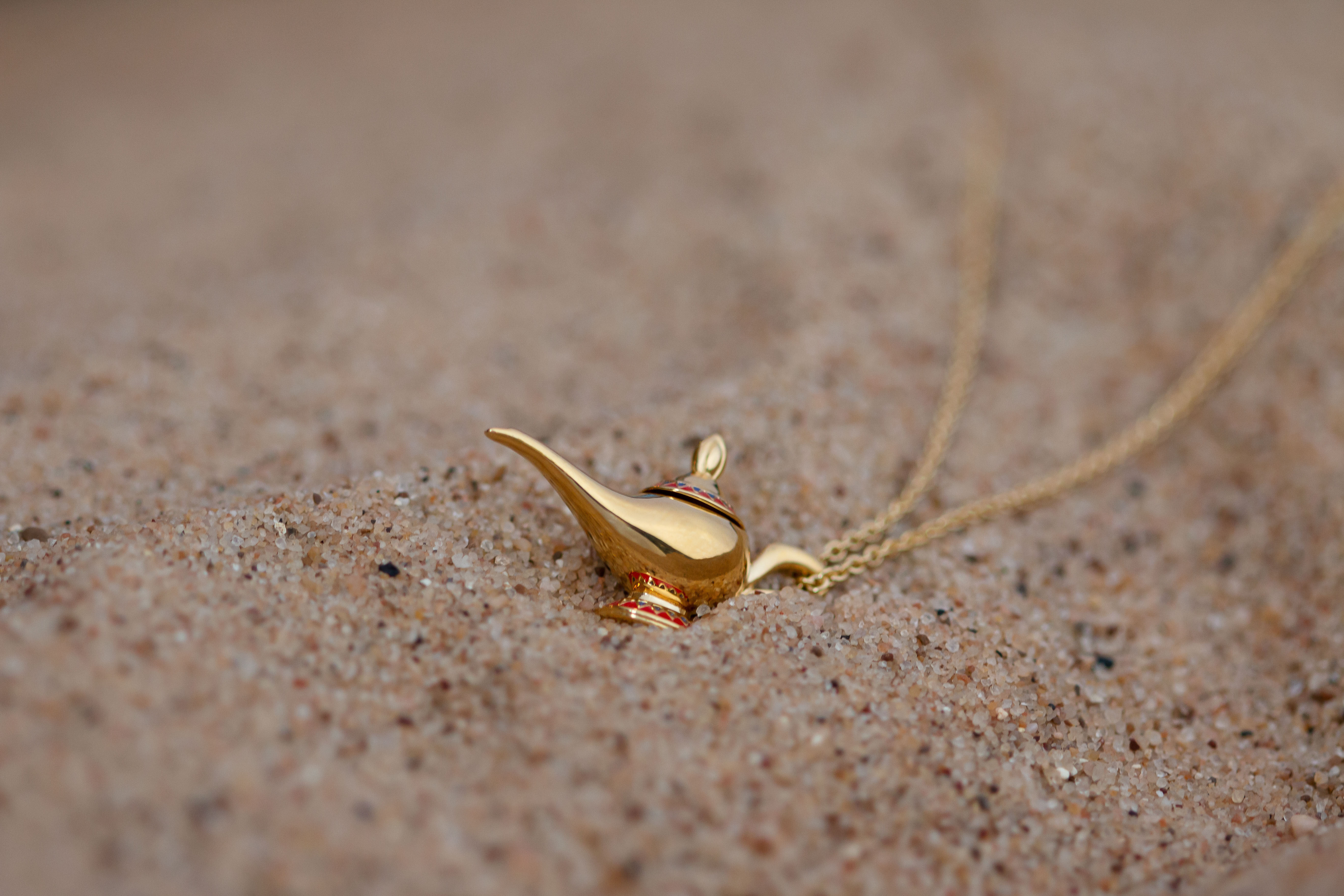 ALADDIN Jewelry by RockLove Will Take You To a Whole New World_1