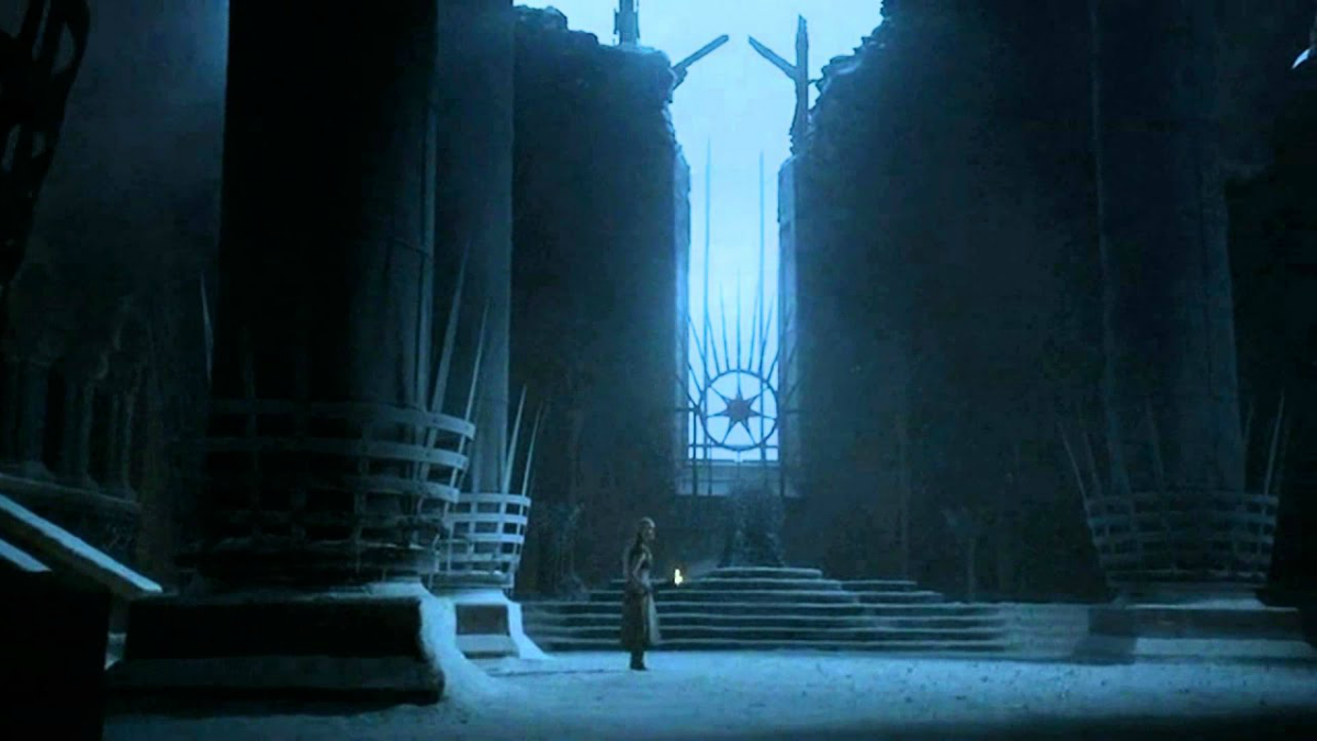 Which GAME OF THRONES Prophecies Came True (and Which Didn't)?_18