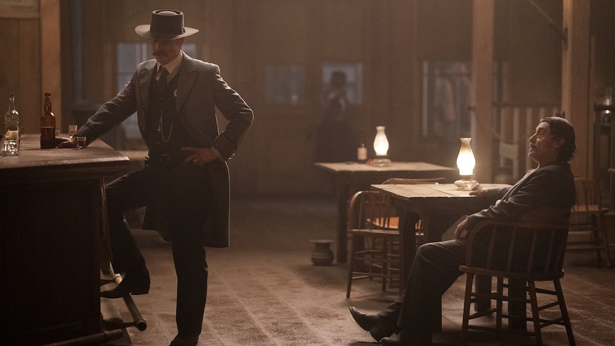 12 Best Moments from DEADWOOD THE MOVIE_8