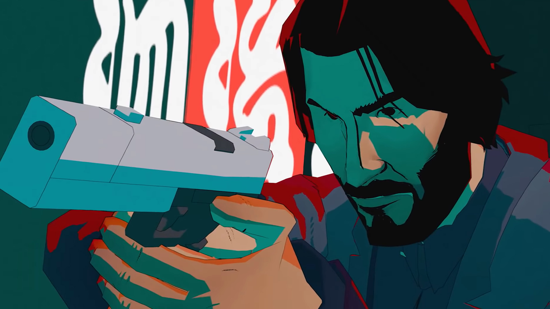 JOHN WICK HEX Puts You in the Director's Chair_8