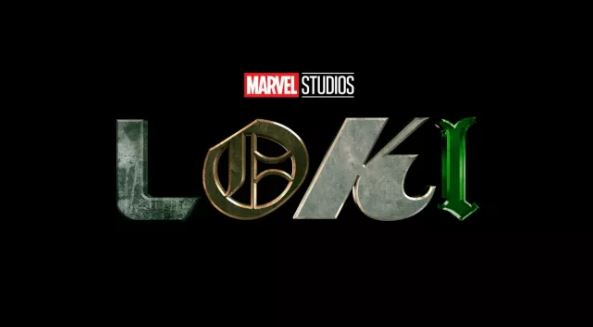 Everything We Know About Marvel's Phase 4_5