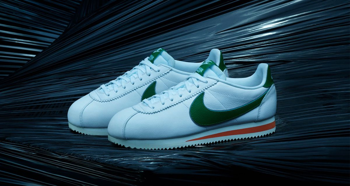 Nike Announces Line of 1985 STRANGER THINGS Sneakers and Apparel_4