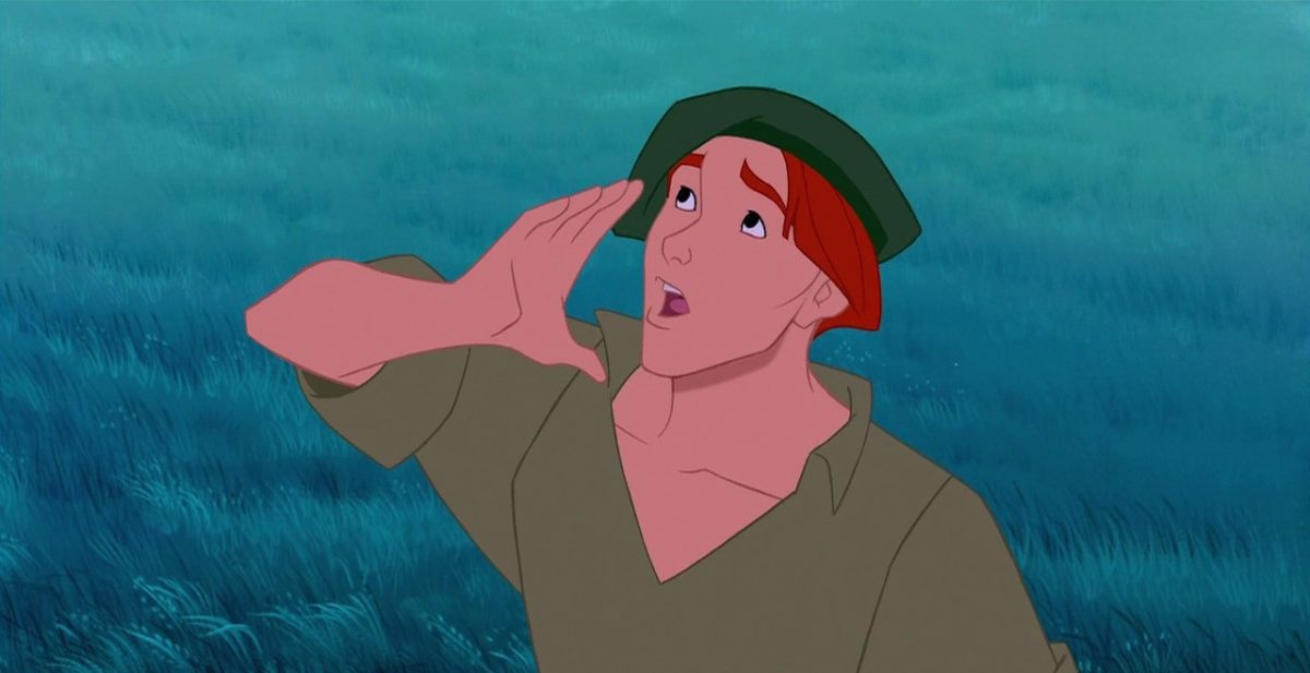 The 28 Hottest Disney Animated Men_42