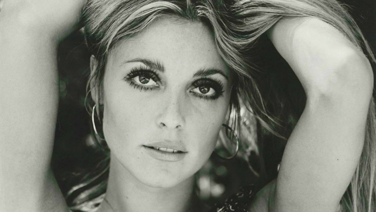ONCE UPON A TIME IN HOLLYWOOD Is A Beautiful Love Letter To Sharon Tate_2