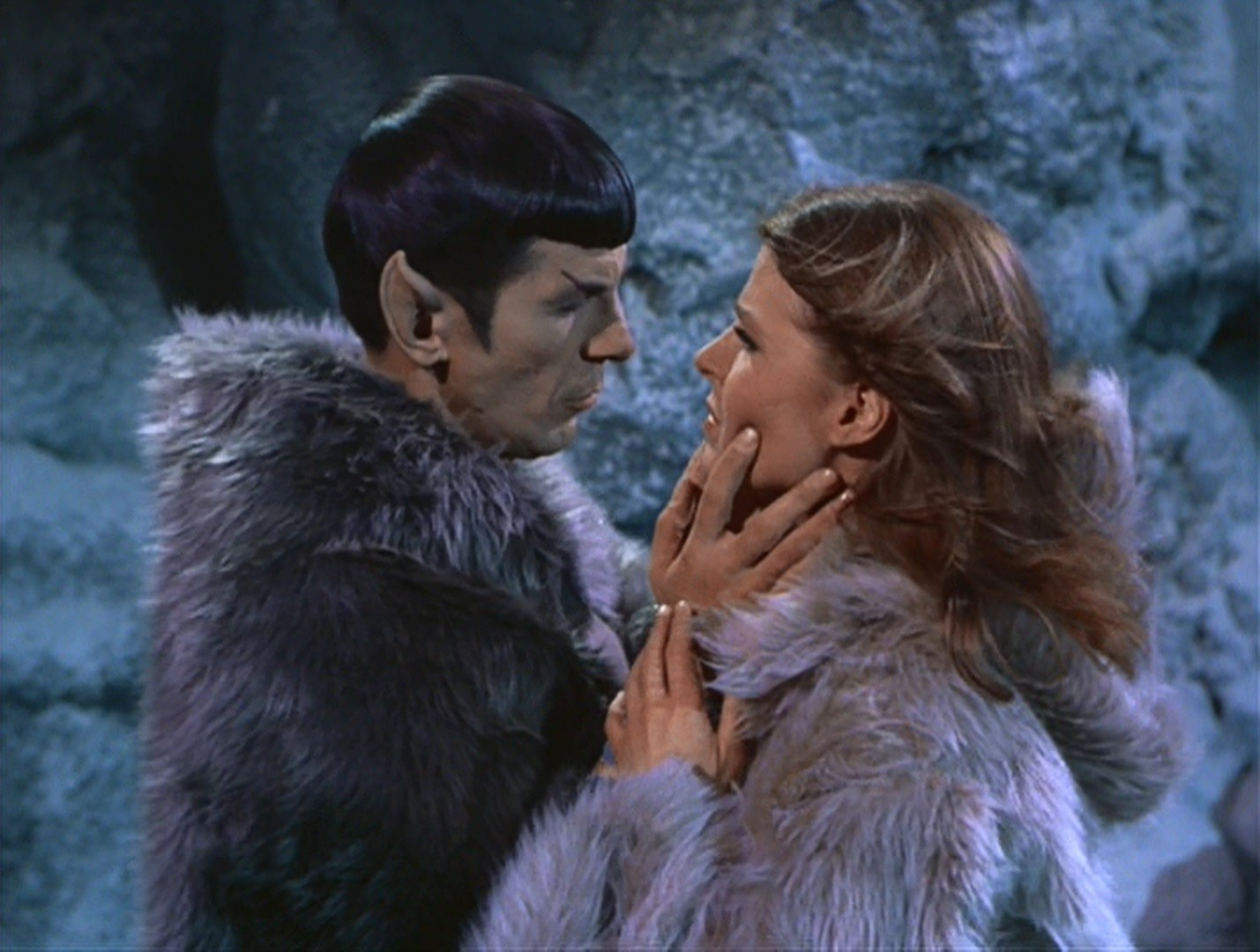 The 10 Best STAR TREK Time Travel Episodes, Ranked_2