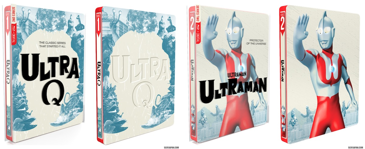 Every Single ULTRAMAN Series and Movie Coming to the U.S._1