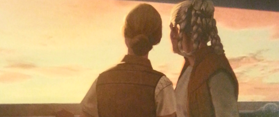 What Unused STAR WARS Art Could Tell Us About EPISODE IX_5