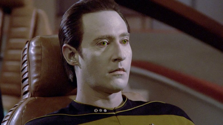 Who STAR TREK's Data Was, and Where He Is Now_2