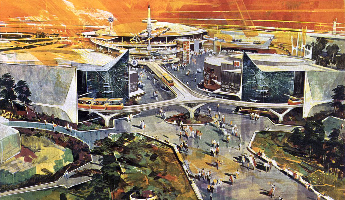 Why a New Tomorrowland is Long Overdue at Disneyland_6
