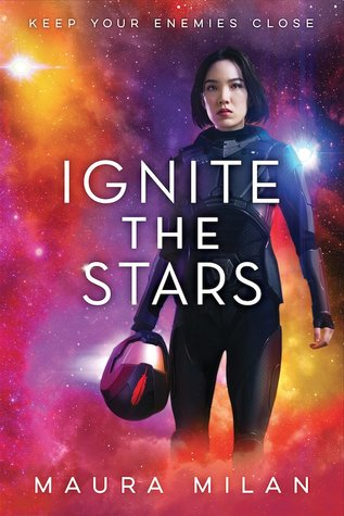 7 Diverse Sci-Fi/Fantasy Novels for National Read-a-Book Day_8