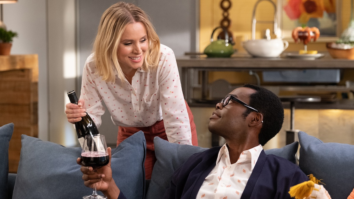 THE GOOD PLACE Finale_4