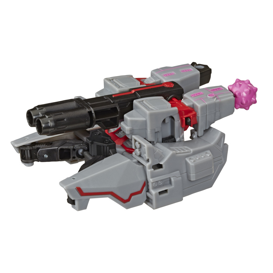 Hasbro Unleashes Tons of New Toys in 2020_30