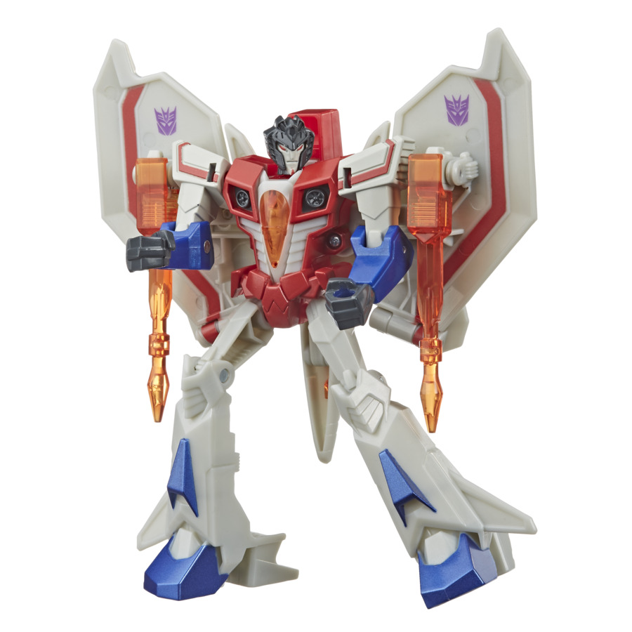 Hasbro Unleashes Tons of New Toys in 2020_37