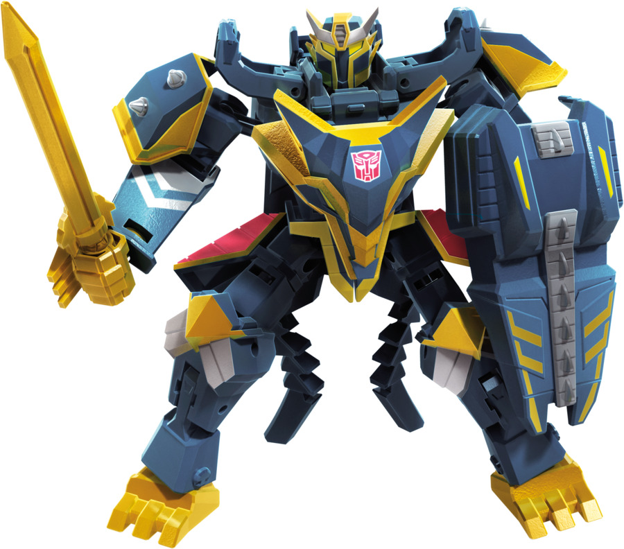 Hasbro Unleashes Tons of New Toys in 2020_44