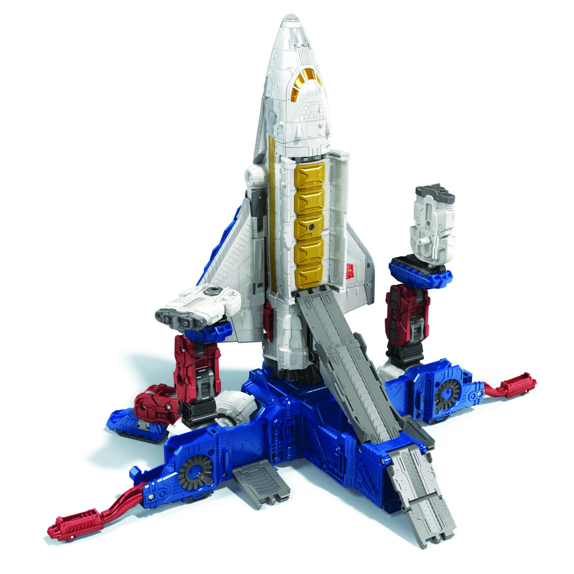 Hasbro Unleashes Tons of New Toys in 2020_76