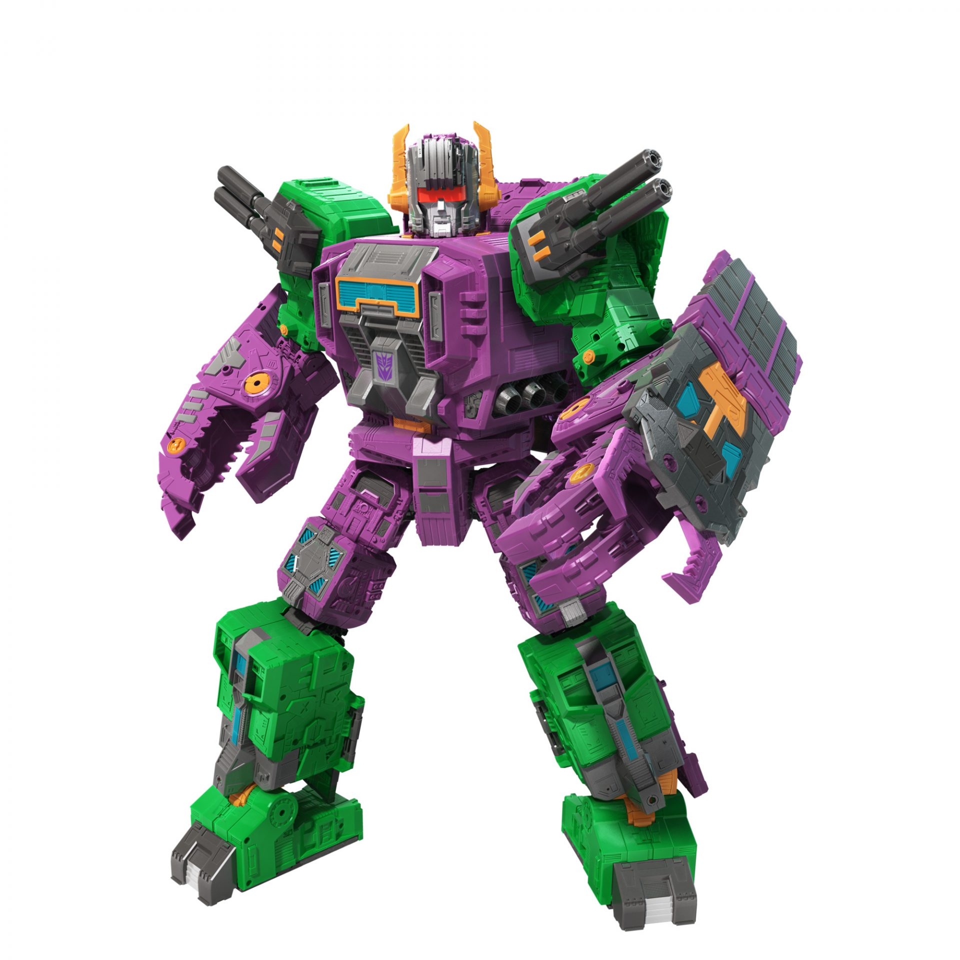 Hasbro Unleashes Tons of New Toys in 2020_79