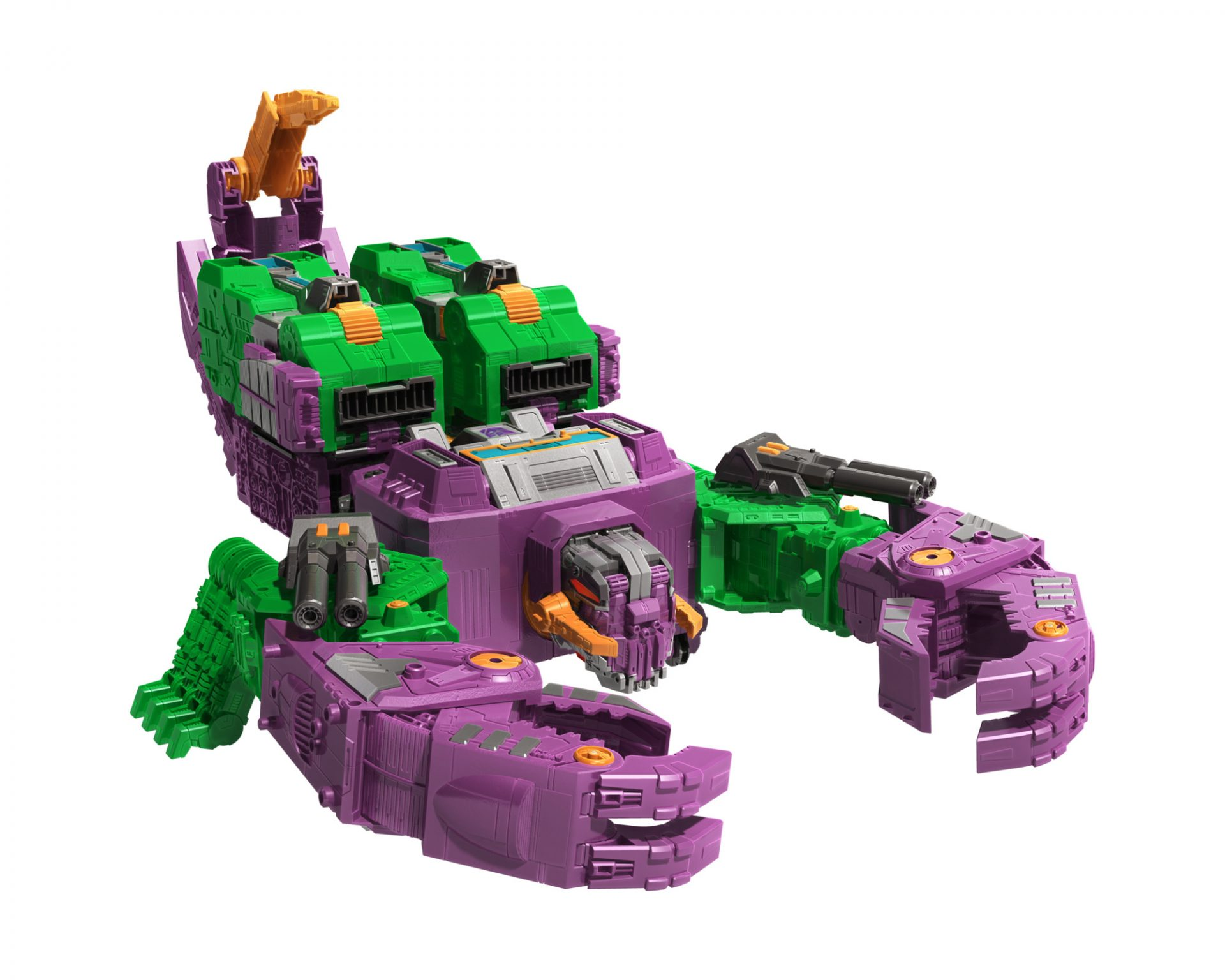 Hasbro Unleashes Tons of New Toys in 2020_80