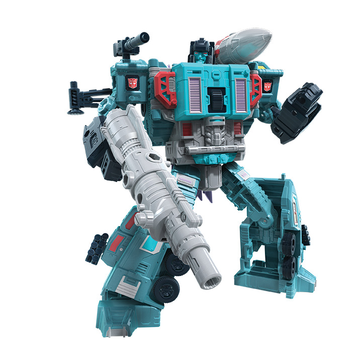 Hasbro Unleashes Tons of New Toys in 2020_93