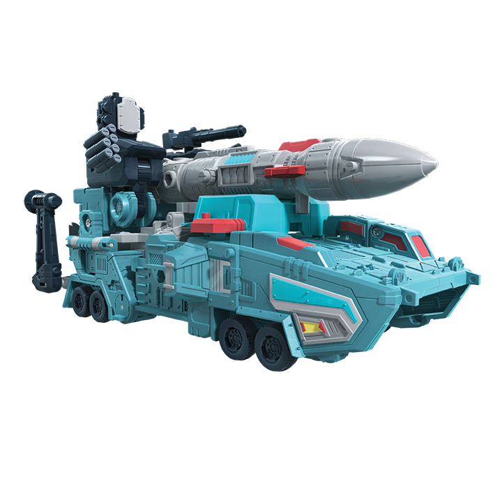 Hasbro Unleashes Tons of New Toys in 2020_91