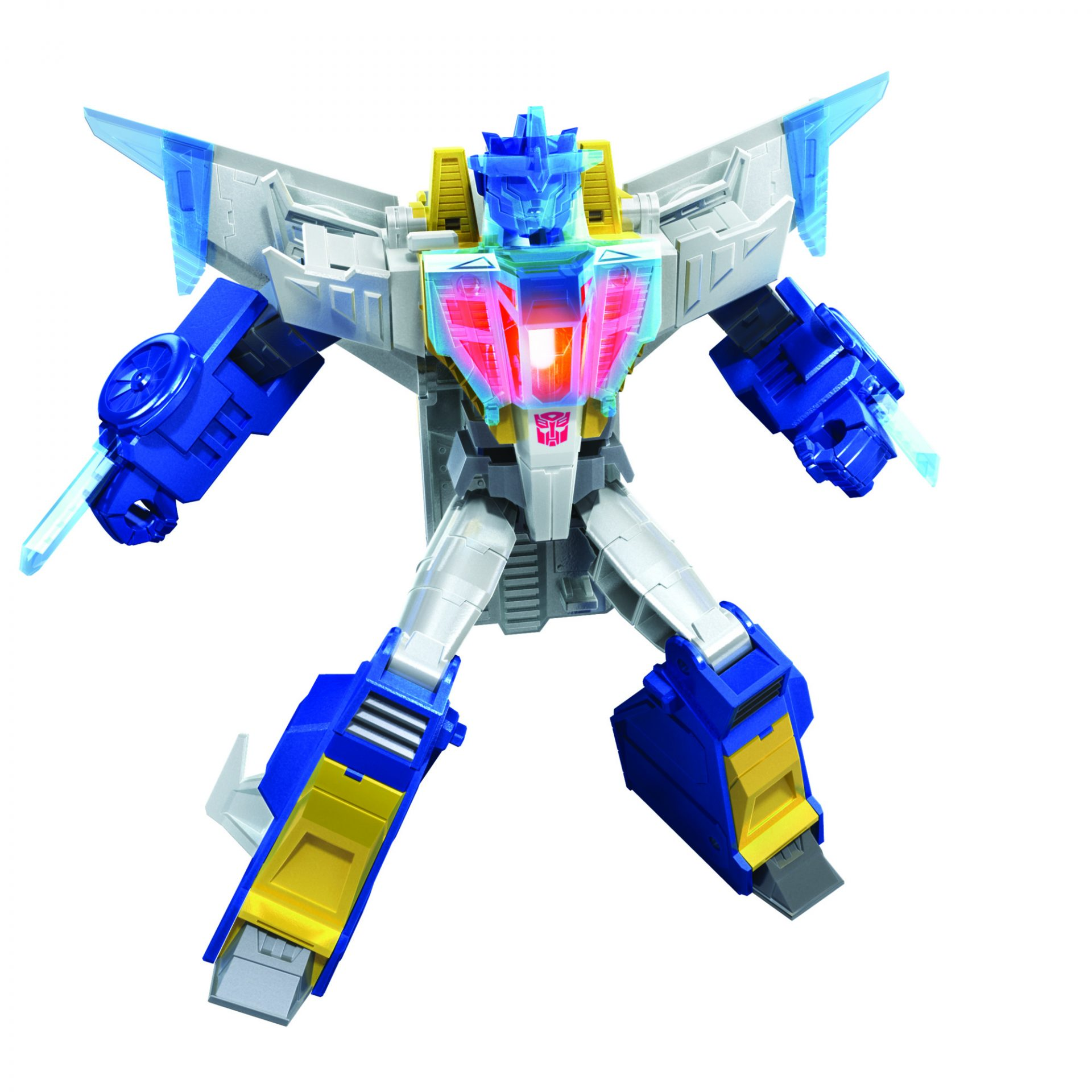 Hasbro Unleashes Tons of New Toys in 2020_109