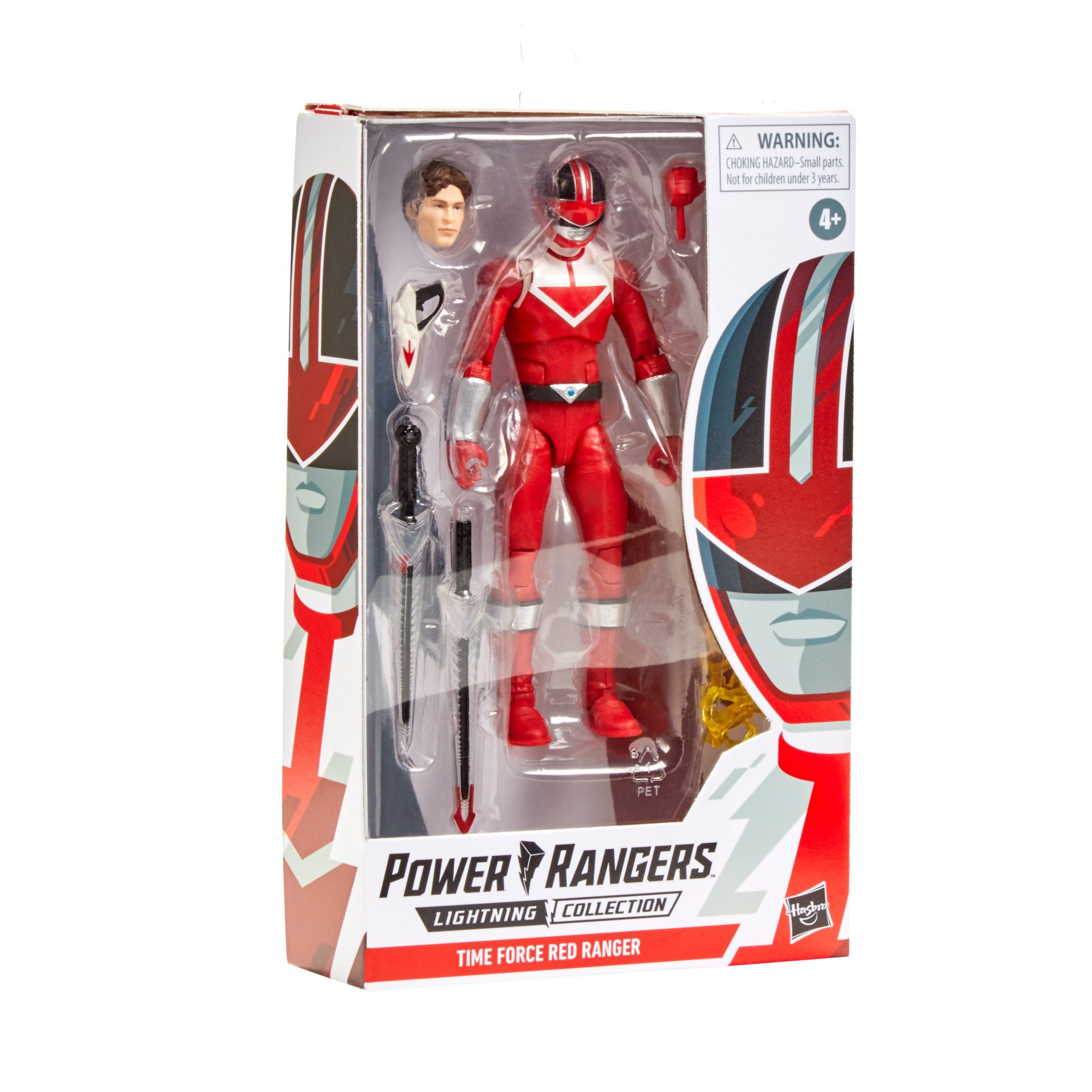 Hasbro Unleashes Tons of New Toys in 2020_133