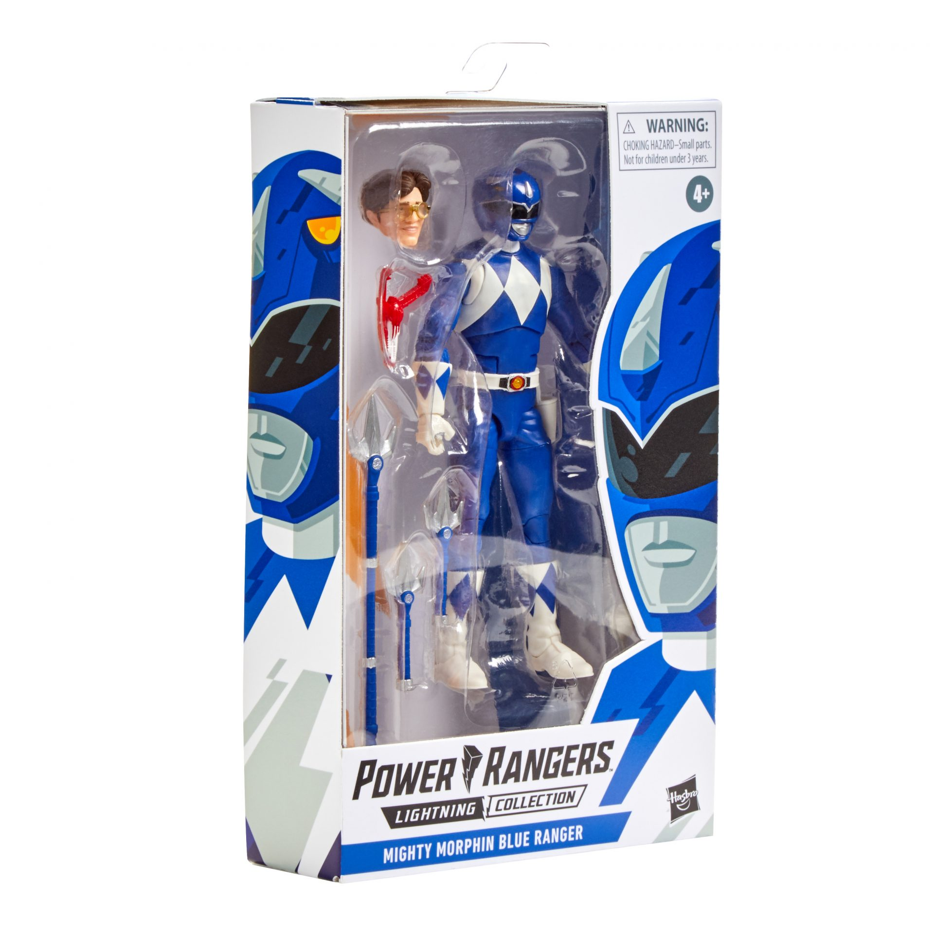 Hasbro Unleashes Tons of New Toys in 2020_140