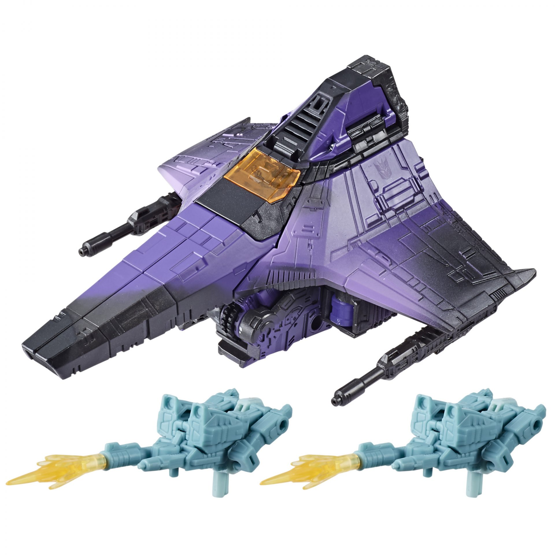 Hasbro Unleashes Tons of New Toys in 2020_122