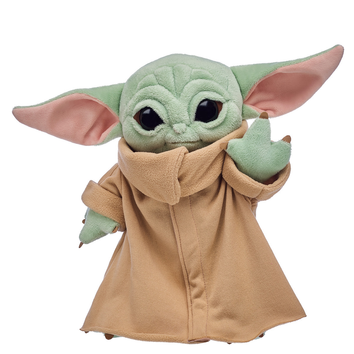 All New STAR WARS and Baby Yoda Merchandise Announced_2